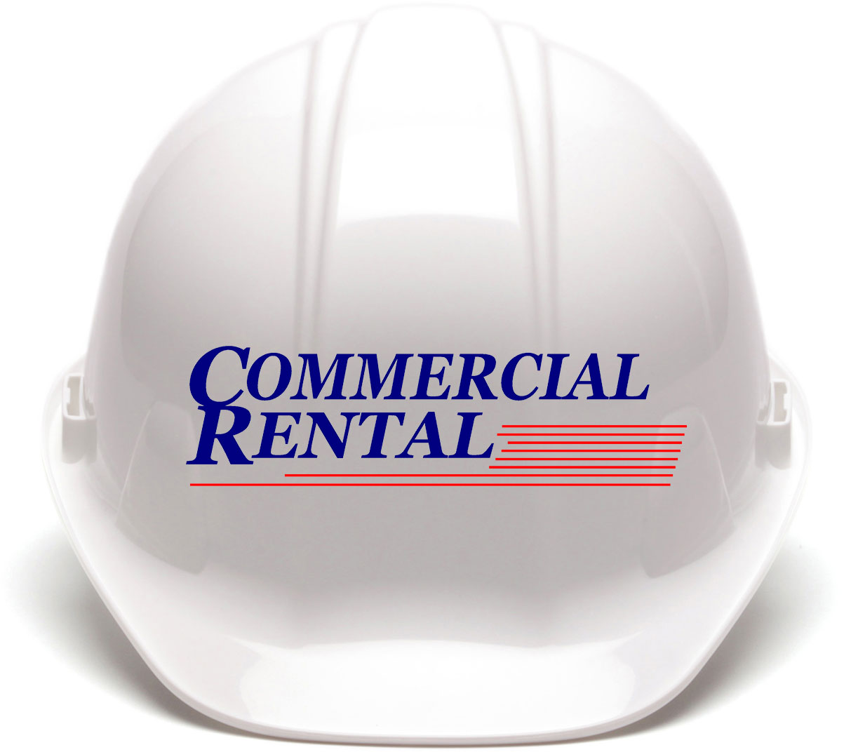 Commercial Rental, Macomb Illinois